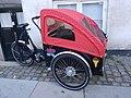Christiania bike - panoramio.jpg