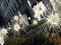 Christmas @ Rockefeller Plaza (11655069286).jpg