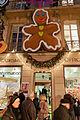 Christmas Fair in Strasbourg (6710512487).jpg