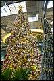 Christmas at Singapore Airport-12 (31364393883).jpg