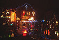 Christmas display whiteway.jpg