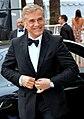 Christoph Waltz Cannes 2018.jpg