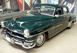 Chrysler Saratoga C55 green.jpg
