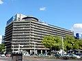 Chubu Nippon Building (2017-04-28) 2.jpg