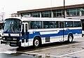 ChugokuJR bus K-MS613N FHI 13.jpg