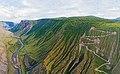 Chulyshman River Valley 101 0312.jpg