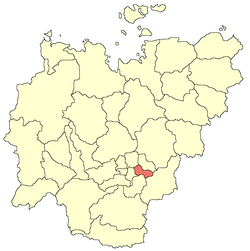 Churapchinsky ulus location.PNG