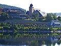 Church - panoramio (125).jpg