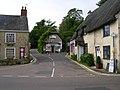 Church Hollow - geograph.org.uk - 508662.jpg