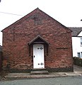 Church Mission Room - geograph.org.uk - 2178103.jpg