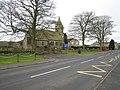 Church at Burnt Yates - geograph.org.uk - 1640617.jpg