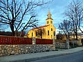 Church in Škrljevo - panoramio.jpg
