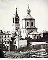 Church of Elijah the Prophet in Obydensky lane 00.JPG