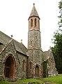 Church of St Bridget - geograph.org.uk - 145126.jpg