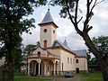 Church of the Assumption, Bolekhiv (1).jpg