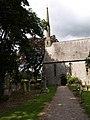 Church of the Holy Paraclete, Kirkhaugh - geograph.org.uk - 219073.jpg