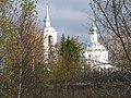 Church of the Protection of the Theotokos (Mil'ukovo)19.jpg