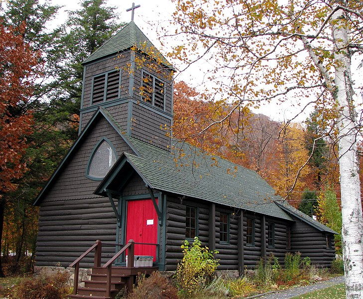 File:Church of the Transfiguration, Blue Mountain Lake, New York.jpg