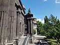 Churches Gyumri 10.jpg