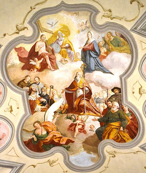 File:Chwała św. Błażeja i osiem epizodów z życia świętego.jpg