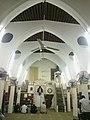Chypre Larnaca Mosquee Kebir - panoramio (2).jpg