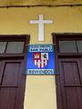 Cienfuegos-Iglesia episcopal San Pablo (2).jpg