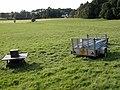 Cilmery Farm - geograph.org.uk - 230354.jpg