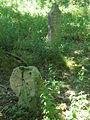 Cimetière bastide disparue de Pont-la-Reine (Landes, Fr).JPG