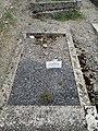 Cimetière de Condes - Tombe abandonnée (juil 2018).jpg