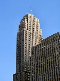 Cincinnati-carew-tower.jpg
