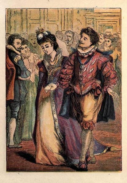 File:Cinderella (1865).pdf