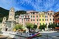 Cinque Terre (Italy, October 2020) - 33 (50542874283).jpg
