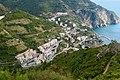 Cinque Terre (Italy, October 2020) - 45 (50543595871).jpg