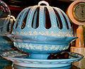 Circa 1785 Wedgwood Chestnut Bowl.jpg