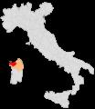 Circondario di Sassari.png