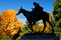 Circuit Rider Statue (Marion County, Oregon scenic images) (marDA0048).jpg