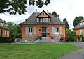 Cité-jardin Ungemach-Strasbourg(2).jpg