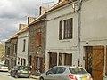 Cités filature Balagny-sur-Thérain 13 (3414146856).jpg