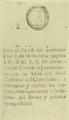 Citación al Cabildo Abierto del 18 de septiembre de 1810.tif