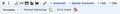 Citation toolbar.png