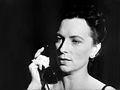 Citizen Kane-Agnes Moorehead3.JPG