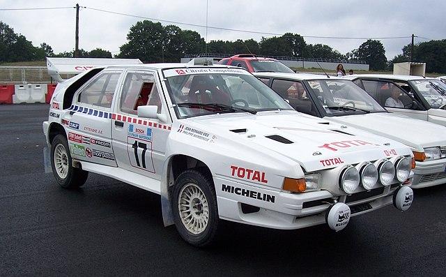 https://upload.wikimedia.org/wikipedia/commons/thumb/d/df/Citroën_BX_4TC_Evolution_cropped.jpg/640px-Citroën_BX_4TC_Evolution_cropped.jpg