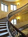 City Hall (Springfield, Massachusetts) - DSC03308.JPG