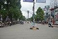 City Road - Allahabad - 2014-07-06 7304.JPG