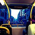 City of London-bus route 15.jpg