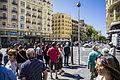 City of Madrid (17857199059).jpg