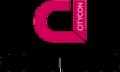 Citycon Columbus Logo.png