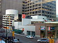 Cityplace shopping mall in Winnipeg, Manitoba.JPG