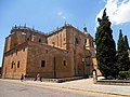 Ciudad Rodrigo - panoramio.jpg