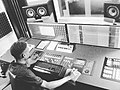Cjay-studio.jpg